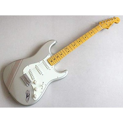 Fender FSR TRADITIONAL '50S STRATOCASTER WITH STRIPE INS w/SHG #JD18007248 エレキギター フェンダー