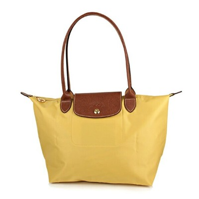 【10%OFF楽天スーパーSALE対象☆】ロンシャン トートバッグ LONGCHAMP 2605 089 C91 バッグ ル・プリアージュ LE PLIAGE TOTE BAG S レディース...