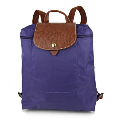 【10%OFF楽天スーパーSALE対象☆】ロンシャン リュックサック LONGCHAMP 1699 089 958 バッグ ル・プリアージュ LE PLIAGE BACKPACK レディース...