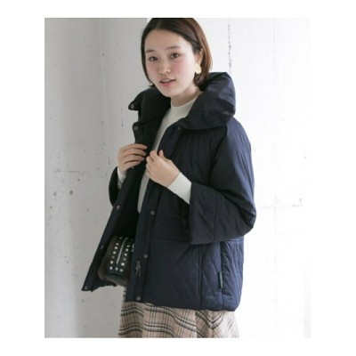 [Rakuten BRAND AVENUE]YOSOOU BIG COLLAR JACKET URBAN RESEARCH アーバンリサーチ コート/ジャケット【送料無料】