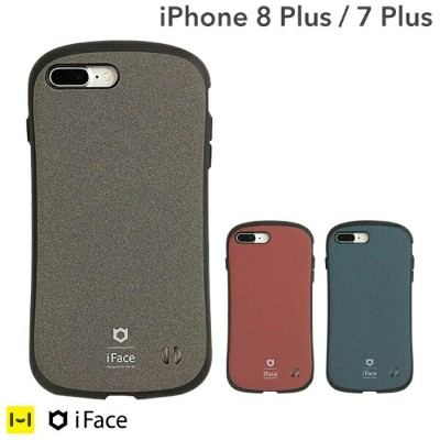 iPhone7 Plus iphone8plus ケース iFace First Class Sense 【 スマホケース アイフェイス iPhone8 Plus iphone7plus...