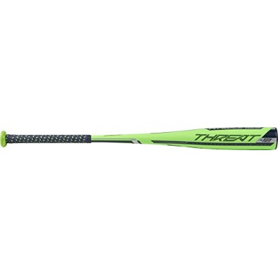 Rawlings 2019 USA スレット野球バット (12) 31 inch/19 oz