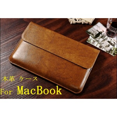 【正規品】iCARER Apple MacBook Air/Pro Retina 13.3インチ(13インチ)/MacBook Retina 12インチ/MacBook Air 11.6インチ...