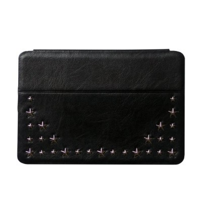 mononoff 125 for iPad mini Star's Case / スターズケース iPad mini (ブラック)
