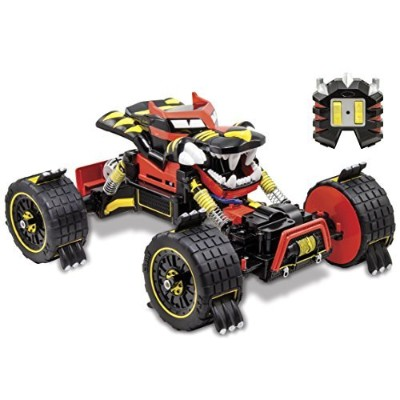 Kid Galaxy Claw Climber Tiger Vehicle [並行輸入品]