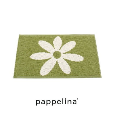 pappelina パペリナpappelina社 正規販売店Lilo Knitted Rugリロ ラグマット70-50(玄関マット)