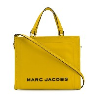 Marc Jacobs 2Way ハンドバッグ - イエロー