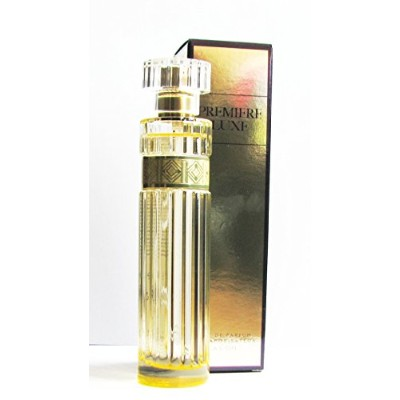 AVON Premiere Luxe For Her Eau de Parfum 50ml
