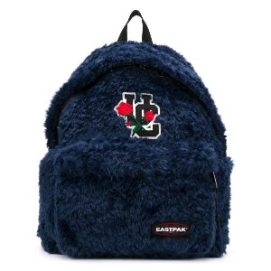 Undercover Eastpak x Undercover バックパック - ブルー