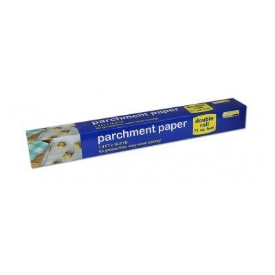 Parchment Paper for Baking - 6.6sqm Roll