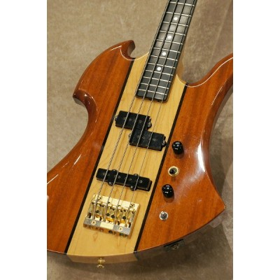 B.C.Rich Mockingbird Bass Bolt On【USED】【名古屋店在庫品】