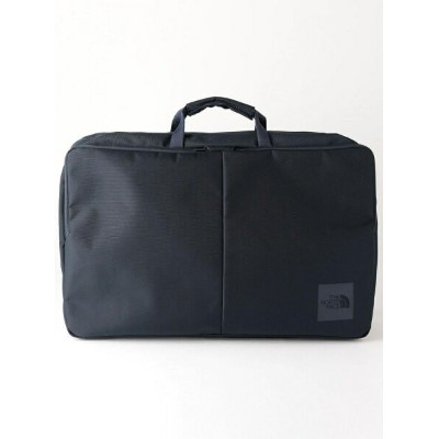 UNITED ARROWS 【別注】 THE NORTH FACE(ザ・ノース・フェイス)  SHUTTLE DUFFLE† ユナイテッドアローズ バッグ【送料無料】