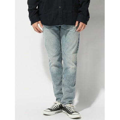 nudie jeans nudie jeans/(M)Tilted Tor ヌーディージーンズ / フランクリンアンドマーシャル パンツ/ジーンズ【送料無料】