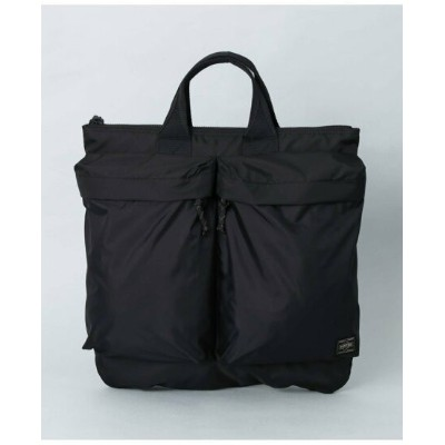 URBAN RESEARCH TRAVEL COUTURE by LOWERCASE ヘルメットバッグ アーバンリサーチ バッグ【送料無料】