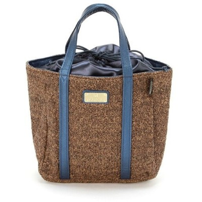 ROOTOTE RT.SQ.LT.BasW-A ルートート バッグ