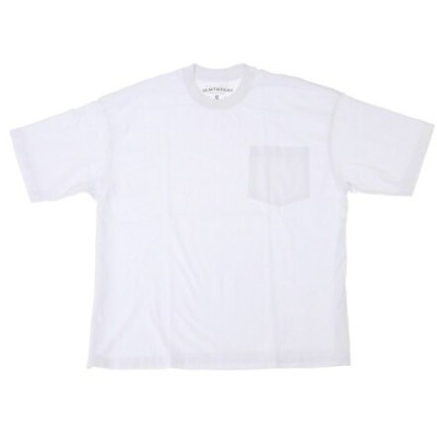 【SALE/-8%OFF】HEAVYWEIGHT COLLECTIONS / Pocket Tee ビームスT カットソー【RBA_S】【RBA_E】【送料無料】