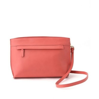 HITCH HIKE MARKET springlike color shoulder bag ヒッチハイクマーケット バッグ【送料無料】