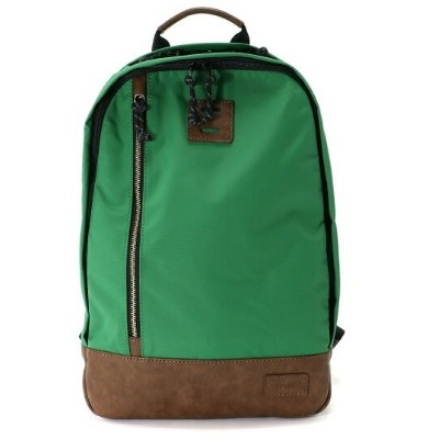 FOSSIL (M)SPORTSMAN BACKPACK MBG9268 フォッシル バッグ【送料無料】