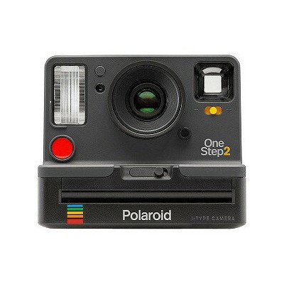 ポラロイド Polaroid Originals OneStep 2 i−Type Camera 9002(送料無料)