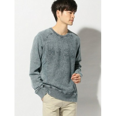 nudie jeans nudie jeans/(M)Samuel ヌーディージーンズ / フランクリンアンドマーシャル カットソー【送料無料】