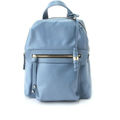 【SALE/10%OFF】OPRA OPRA/(W)BACKPACK フィロソフィア バッグ リュック/バックパック ブルー【送料無料】