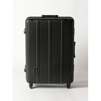 UNITED ARROWS BRIEFING(ブリーフィング)HARD CASE H100 ユナイテッドアローズ バッグ【送料無料】