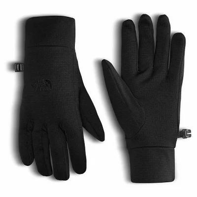 ザ ノースフェイス The North Face 手袋・グローブ FlashDry Liner Glove TNF Black