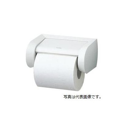 TOTO:紙巻器 YH500#NW1