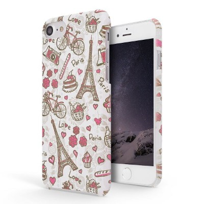 【5%OFF】【iPhoneケース 新機種対応/ iPhone全機種】 iPhone11 Pro Max / iPhone Xs max ケース iPhone Xs iPhone Xr /...