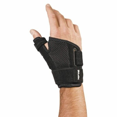 【Mueller】ミューラー 55277 THUMB STABILIZER JP PLUS [ボディケア/サポーター・テープ]年度:14※小型宅配便発送不可【RCP】