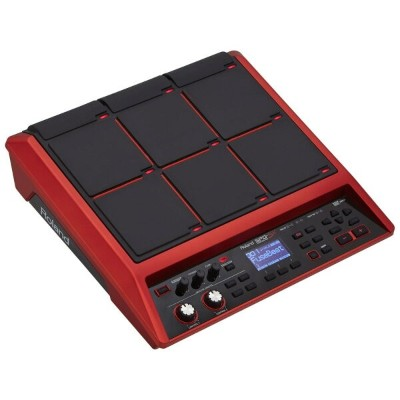 ROLAND SPD-SX SE Sampling Pad Special Edition サンプリングパッド 電子パーカッション