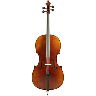 Heinrich Gill Cello 314 《チェロ》【送料無料】【ONLINE STORE】