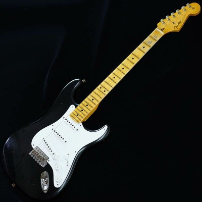 Fender Custom Shop Limited Edition 30th Anniversary Eric Clapton Stratocaster Journeyman Relic ...