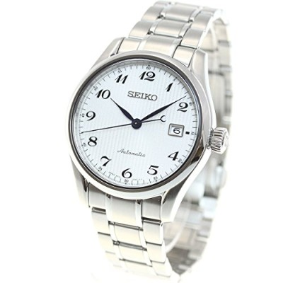 セイコー 腕時計 メンズ SARX037 SEIKO PRESAGA SARX037 Mens Watch(Japan Import-No Warranty)セイコー 腕時計 メンズ SARX037