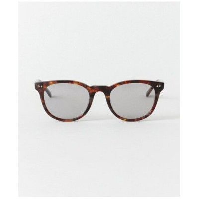 [Rakuten Fashion]【SALE/15%OFF】KANEKO OPTICAL×URBAN RESEARCH COLOR LENS URBAN RESEARCH アーバンリサーチ ファッショングッズ メガネ グレー【RBA_E】【送料無料】