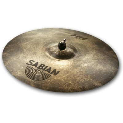 SABIAN HH JAM MASTER RIDE [HH-22JMR 22″(55cm) : Medium] セイビアン HH ライドシンバル