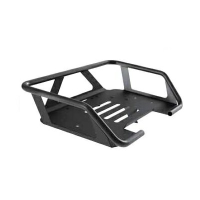 2020 ski-doo/スキードゥREAR CARGO RACKREV-XU WT, SWT, Expedition SE, LE