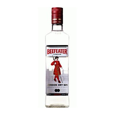 BEEFEATER ビーフィータージン 47° 750ml お歳暮 御歳暮 ギフト