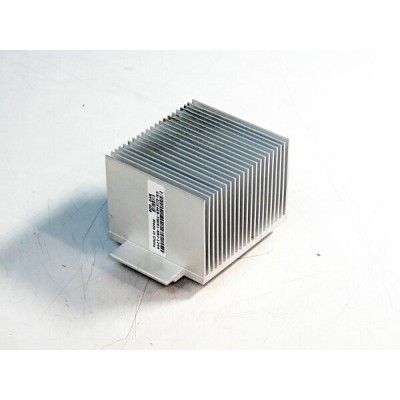 0JX469 DELL Optiplex 740等用 CPUヒートシンク Socket AM2対応【中古】