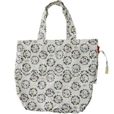 PEANUTS×ROOTOTE フリンクバッグ (Flower)スヌーピー 大人 向け グッズ