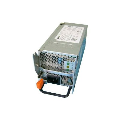 DELL PowerEdge T300用 電源ユニット DPS-528AB A【中古】