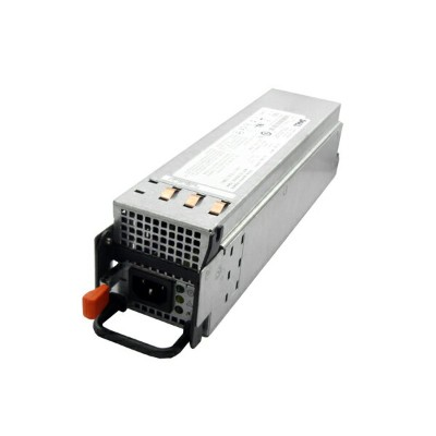 DELL 0NY526 (7001072-Y000)【中古】PowerValut NF500/DP500用 電源ユニット