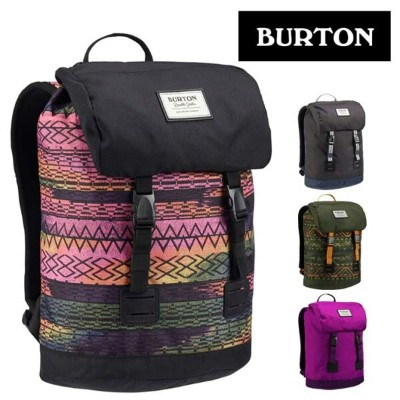 18-19 FALL/WINTER BURTON バートン キッズ リュック 【YOUTH TINDER PACK 】 バッグ