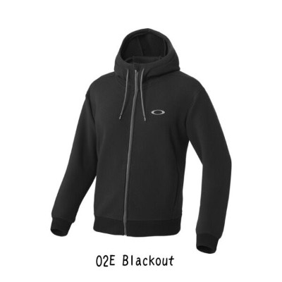 オークリー OAKLEY Enhance Technical Fleece Jacket.DFC 7.3 461601JP