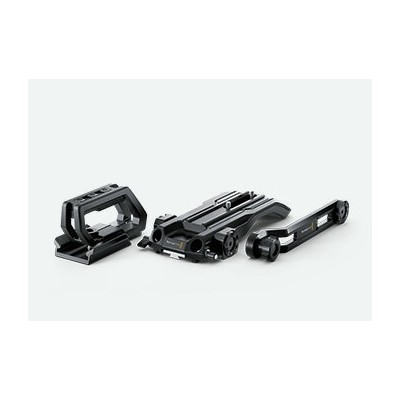 BlackmagicDesign CINEURSASHMKM Blackmagic URSA Mini Shoulder Kit【お取り寄せ品】
