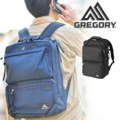 【10%OFFセール】グレゴリー GREGORY リュックサック デイパック バックパック COVERT CLASSIC カバートクラシック [COVERT MISSION DAY...