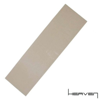 HEAVEN ロングスケート 用デッキテープ クリアデッキテープ 38×11inch