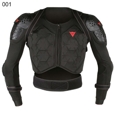 DAINESE(ダイネーゼ)ARMOFORM MANIS SAFETY JACKET