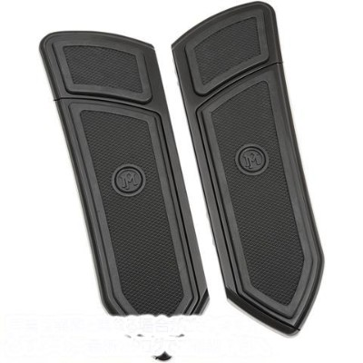 【取寄せ】 パフォーマンスマシーン 0036-1008-BM PERFORMANCE MACHINE (PM) FLOORBOARD DRIVER FTZ BK FLOORBOARD DRIVER...