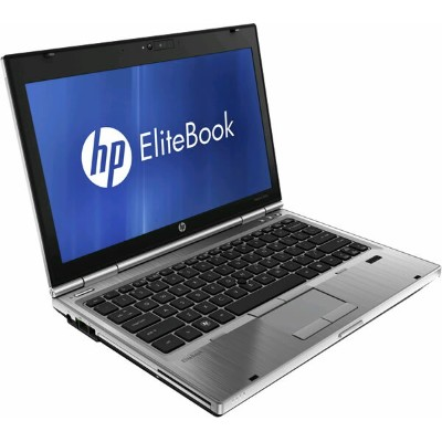 中古ノートパソコンHP EliteBook 2560p LS995AV 【中古】 HP EliteBook 2560p 中古ノートパソコンCore i7 Win7 Pro HP EliteBook...